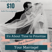 PrioritizeMarriage